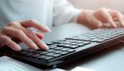 कीबोर्डवरील F1 ते F12 हे बटणं काय काम करतात? त्यांचा उपयोग काय? लगेच माहित करुन घ्या
