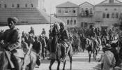 इस्रायलच्या भूमीवर भारतीय सैनिकांची यशोगाथा शिकवण्यामागचं कारण काय?