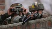 काश्मीर खोऱ्यात दहशत पसरवण्याचे मोठे षड्यंत्र उघड, 10 मोस्ट वॉन्टेड दहशतवाद्यांची यादी जाहीर