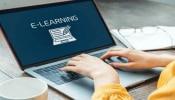 धक्कादायक! ऑनलाईन क्लासमध्ये सुरु झाला अश्लिल व्हिडिओ, विद्यार्थी आणि शिक्षकांमध्ये संताप