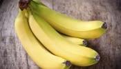 Benefit of banana health: रोज 1 केळं खाल्ल्याने होऊ शकतात बरेच फायदे
