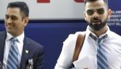 T20 कॅप्टनशिप सोडल्यानंतर विराट कोहली दिसणार 'या' नवीन भूमिकेत