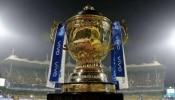 IPL 2021 | आता आयपीएल सामने बघा मोफत तेही Live; या स्टेप्स करा फॉलो