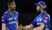 IPL 2021 : रोहित आणि हार्दिक पुढील सामन्यातूनही बाहेर?