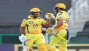 IPL 2021, CSK vs KKR | थरारक सामन्यात चेन्नईचा कोलकातावर 2 विकेट्सने विजय