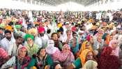 तीन कृषी कायद्यांविरोधात शेतक-यांची आज 'भारत बंद'ची हाक
