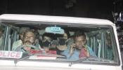 Mumbai Drug Bust Case : आर्यन खानला दिलासा नाहीच, आणखी पाच दिवस जेलमध्येच
