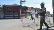 Jammu Kashmir : दहशतवाद्यांचा रक्तरंजित खेळ सुरूच, बिगर काश्मिरी नागरिक निशाण्यावर
