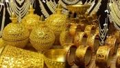 फक्त 500 रुपयांमध्ये खरेदी करता येईल सोनं; वापरा ही ट्रिक आणि मिळवा शानदार रिटर्न