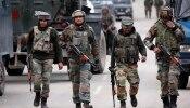 Jammu Kashmir : आता दहशतवाद्यांची खैर नाही; गृहमंत्रालयानं J & K मध्ये पाठवला 'हा' अधिकारी