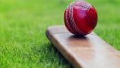 दिग्गज क्रिकेटपटूचा उपचारादरम्यान मृत्यू, क्रिकेट विश्वावर शोककळा