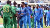 T-20 WC: पाकिस्तान विरुद्ध खेळण्यास भारत का नाकारु शकत नाही, जाणून घ्या कारण