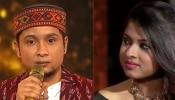Pawandeep Rajan आणि Arunita Kanjilal ला कुटुंबियांकडून कठोर सूचना !