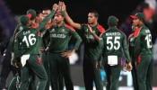माणूस म्हणून आम्हालाही भावना आहेत; पराभवानंतर झालेल्या टीकांवर क्रिकेटपटूचं उत्तर!