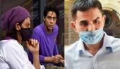 Aryan Khan च्या शेवटच्या सुनावणीत NCB चा युक्तीवाद कुठे कमी पडला?