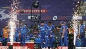 IPL 2022 Mega Auction : दिल्ली कॅपिटल्समधून 'हा' मॅच विनर खेळाडू होणार बाहेर