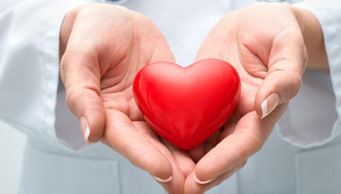 हृदयाच्या रुग्णांना अधिक व्यायाम करणं घातक
