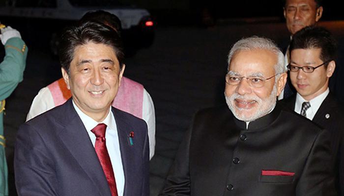 भारत-जपान दरम्यान करार; क्योटोच्या धर्तीवर काशीचा विकास