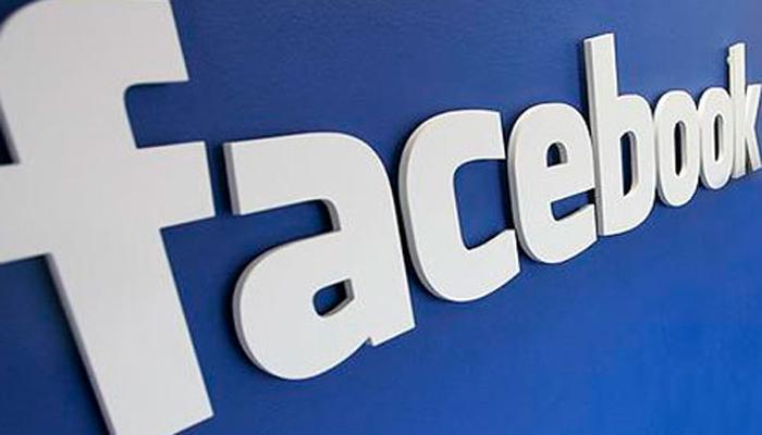 ...म्हणून फेसबुकवर नसतं डिसलाइकचं ऑप्शन!