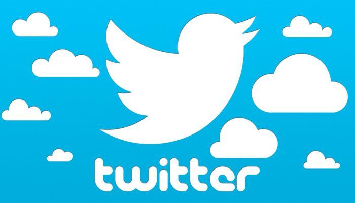 स्मार्टफोन ग्राहकांसाठी ट्विटरनं आणलंय नवं फीचर!