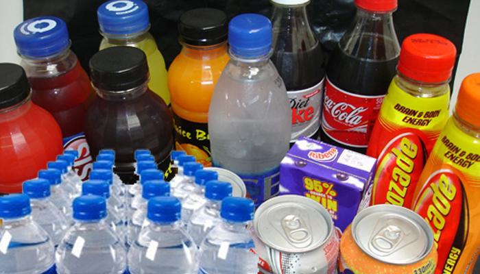 बाटलीबंद पाणी, कोल्ड्रिंगसाठी जादा पैसे आकारणाऱ्या दुकानदारांना चाप