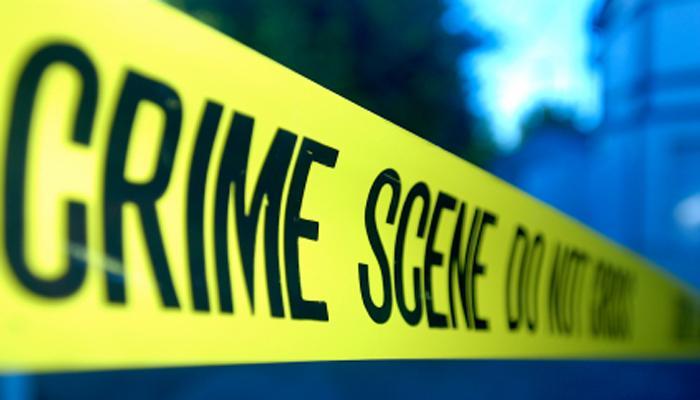 पत्नीची हत्या करून घरात लपवला मृतदेह, पतीला अटक