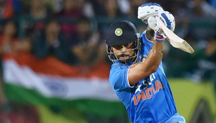 टीम इंडियाचा दारूण पराभव, चांगल्या सुरूवातीनंतर मॅच १८ रन्सनी गमावली