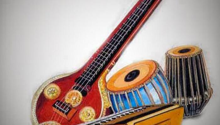 रसिक श्रोत्यांसाठी 'राम मराठे संगीत महोत्सवा'ची पर्वणी