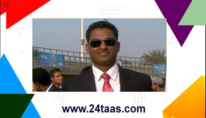 भारतीय क्रिकेटपटूला विकाव्या लागतायत कचोऱ्या