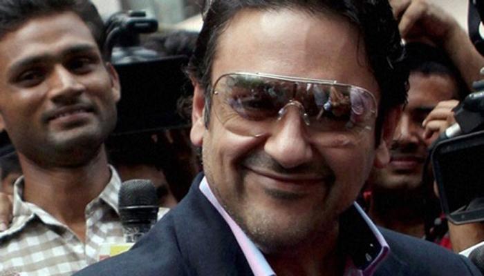 अखेर, अदनान सामी झाला 'भारतीय'!