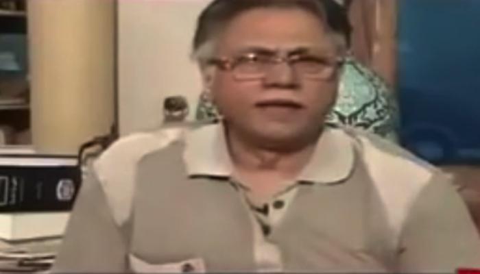 हिंदू गोमांस का खात नाहीत, ऐका एका पाकिस्तानीच्या नजरेतून...