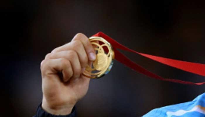 भारतीय टेबल टेनिसपटूच्या गोल्ड मेडलची ऑस्ट्रेलियात चोरी