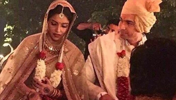 लग्नानंतर राहुल पाहा काय म्हणतोय असिनबद्दल...