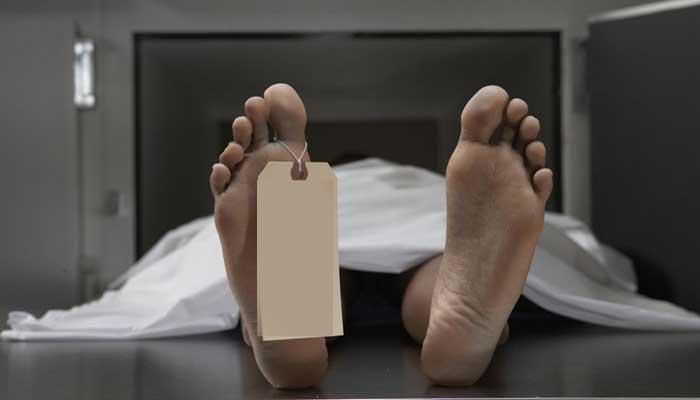 इकडे सापडत आहेत दररोज 13 मृतदेह... प्रेमीयुगल जास्त...