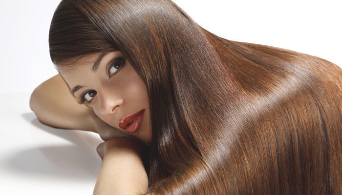 केस गळती आणि पांढरे केसांच्या समस्येवर घरगुती उपाय
