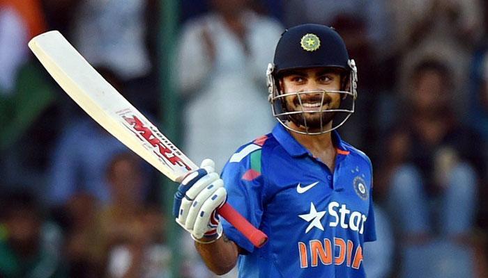 स्कोअरकार्ड : आशिया कप - भारताची बांग्लादेशवर ४५ रन्सने मात