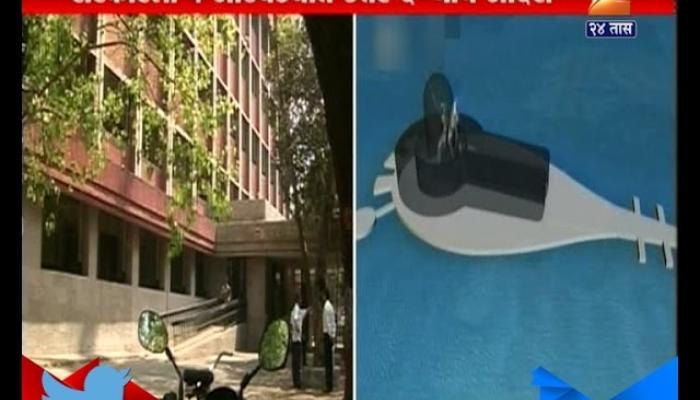 ...तर शिवाजी महाराजांच्या स्मारकाला स्थगिती देवू - हायकोर्ट
