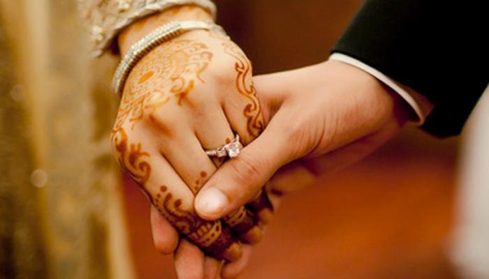 प्रसिद्ध पाकिस्तानी व्यक्ती या आपल्याच बहिणींचे पती आहेत!