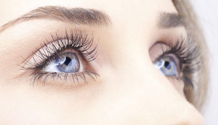 डोळ्याच्या आरोग्याची कशी घ्याल काळजी