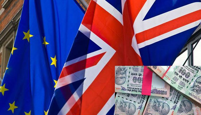 ब्रिटन युरोपियन यूनियनमधून बाहेर पडल्यानं भारतावर काय परिणाम होणार?