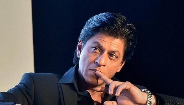 शाहरुखला अडवल्याबद्दल अमेरिकेची दिलगिरी