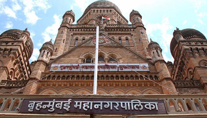 मुंबई महापालिका आणि बेस्ट कर्मचाऱ्यांचा बोनस जाहीर