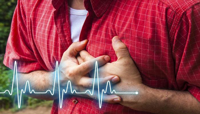 भारताचा सामना पाहताना कबड्डीपटूचा हृदयविकाराच्या झटक्याने मृत्यू