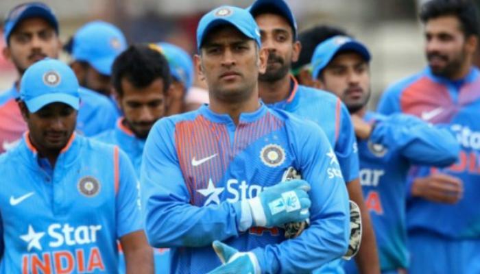 इंग्लंड विरुद्ध सिरीजसाठी टीम इंडियाची आज घोषणा, २ खेळाडू चर्चेत