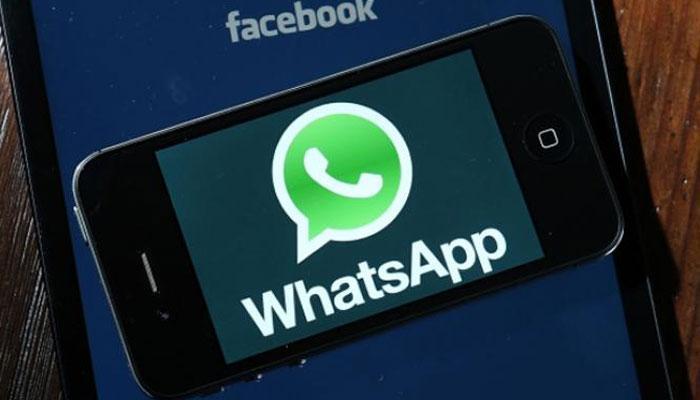 ३१ डिसेंबरनंतर या स्मार्टफोनमधील व्हॉट्सअॅप होणार बंद