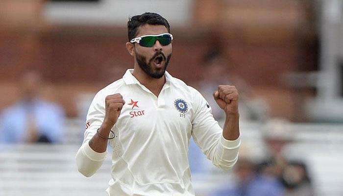 जडेजाच्या या कामगिरीने भारत पुन्हा जिंकणार?