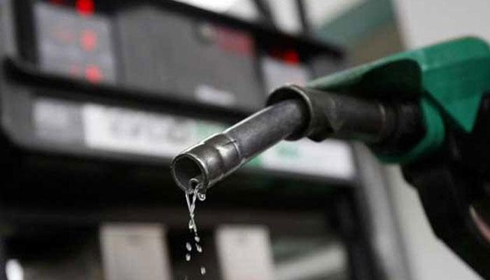 पेट्रोल, डिझेलवर आजपासून 0.75 टक्के सवलत
