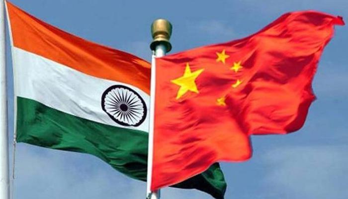भारतीय बनावटीने चिनी वस्तुंना टाकले पिछाडीवर