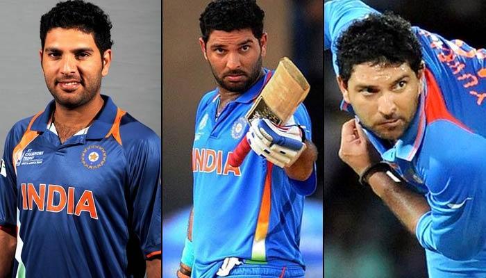 ११ वर्षांनंतर ICC चॅम्पियन्स ट्रॉफी खेळणार टीम इंडियाचा हा दिग्गज खेळाडू