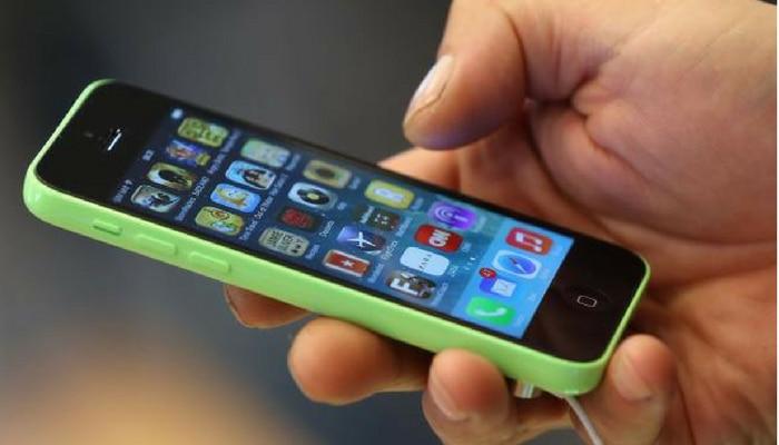 पेन्शन खात्याची माहिती देणार हे मोबाईल अॅप...